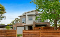 26B Tristania Street, Frankston South VIC