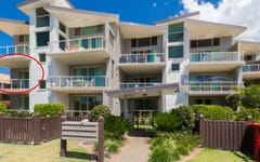 206/278 Marine Parade, Kingscliff NSW