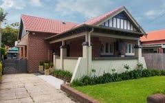 164 Kemp Street, Hamilton South NSW