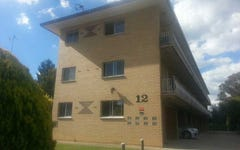 5/122 Gilmore Place, Queanbeyan ACT