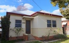 76 Belmore Street, Tamworth NSW