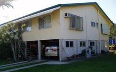 407 Rhodes Street, Koongal QLD