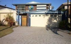 19 Kiama Avenue, Bangalee QLD