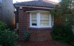 453 Penshurst Street, Roseville NSW