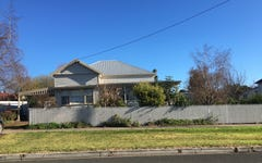 72 Walls Street, Camperdown VIC