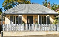 79 College Street, Balmain NSW