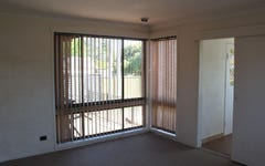15a Augusta Street, Allawah NSW