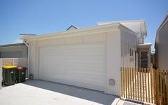 21/15 Dianella Drive, Casuarina NSW