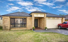 23 Rosewood Street, Parklea NSW