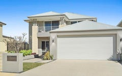 104 Grand Ocean Entrance, Burns Beach WA
