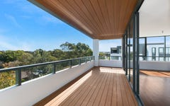 e604/5 Lardelli Drive, Ryde NSW