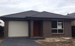 31 Brooks Reach Road, Horsley NSW