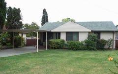 35 Guthega Cres, Heckenberg NSW