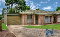 Unit 1/2 Dean Street, Gawler West SA