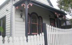 27 James Street, Leichhardt NSW