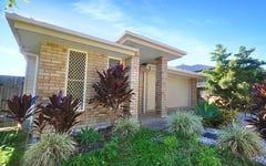 85 Jinibara Crescent, Narangba QLD