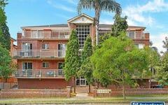 7/19-21 Ann Street, Wolli Creek NSW