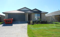 3 CRUISER PLACE, Bannockburn QLD
