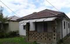 97 john street, Lidcombe NSW