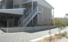 13 /45-47 STUART ROAD, Roxby Downs SA