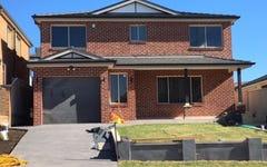 8B Rosewood Avenue, Prestons NSW