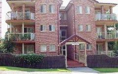 3B/38 Woniora Rd, Hurstville NSW