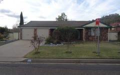 198 Johnston Street, Tamworth NSW