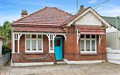 52 Barden Street, Tempe NSW
