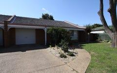1 McKinnon Street, Wagga Wagga NSW