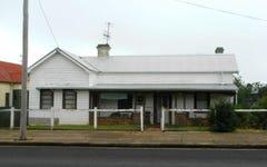 2/172 Bradley Street, Guyra NSW