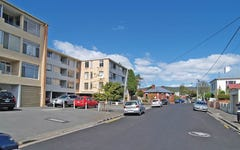 3/15 Battery Square, Battery Point TAS