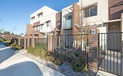 56/144 Flemington Road, Harrison ACT