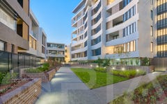 308/2 Northcote Street, Mortlake NSW