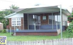 181 Victoria Street, Cardwell QLD