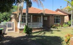 19 Beswick Avenue, North Ryde NSW