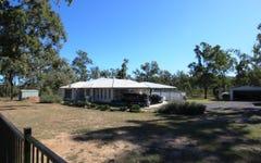 37 R Faulkners Road, Thagoona QLD