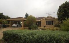 44 West View Boulevarde, Mullaloo WA