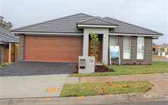 12 Antill Road, Edmondson Park NSW