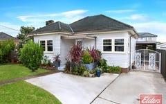 16 Buckland Street, Greenacre NSW