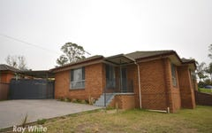 2 Napier Street, Rooty Hill NSW