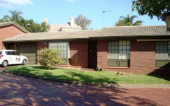 2/22A Cross Road, Myrtle Bank SA