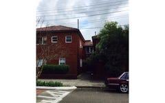 3/50 Hunter Street, Lewisham NSW