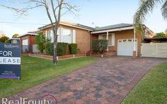 11 Thompson Avenue, Moorebank NSW