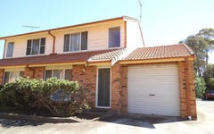 10/271 Old Hume Highway, Camden South NSW