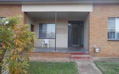 2/70 Bogan Street, Parkes NSW