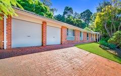 21 Timms Hill Road, Kurrajong NSW