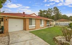 26 Arrawarra Street, Narara NSW