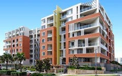 Address available on request, Wentworth Point NSW