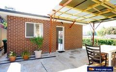 37 Addington Avenue, Ryde NSW