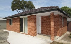 5 Yarram Street, Lidcombe NSW